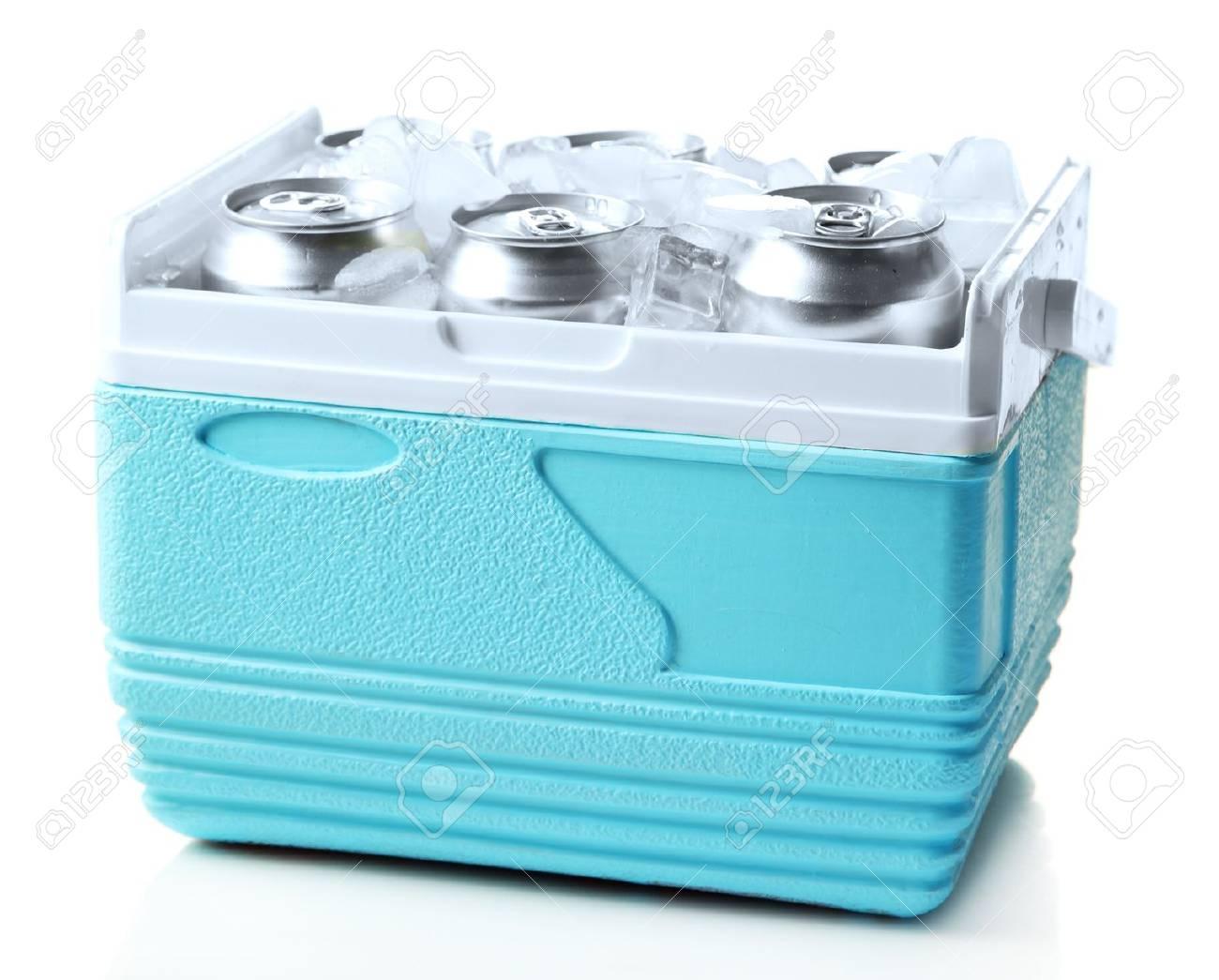 Mini Kühlschrank Cola Dose : Coca cola dosen auf einem regal in der metro store ayala center