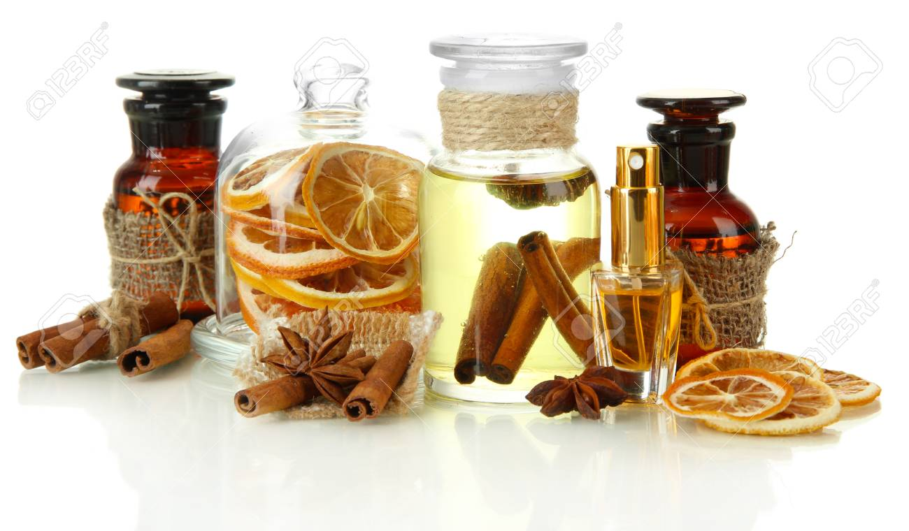 Image result for perfume ingredients
