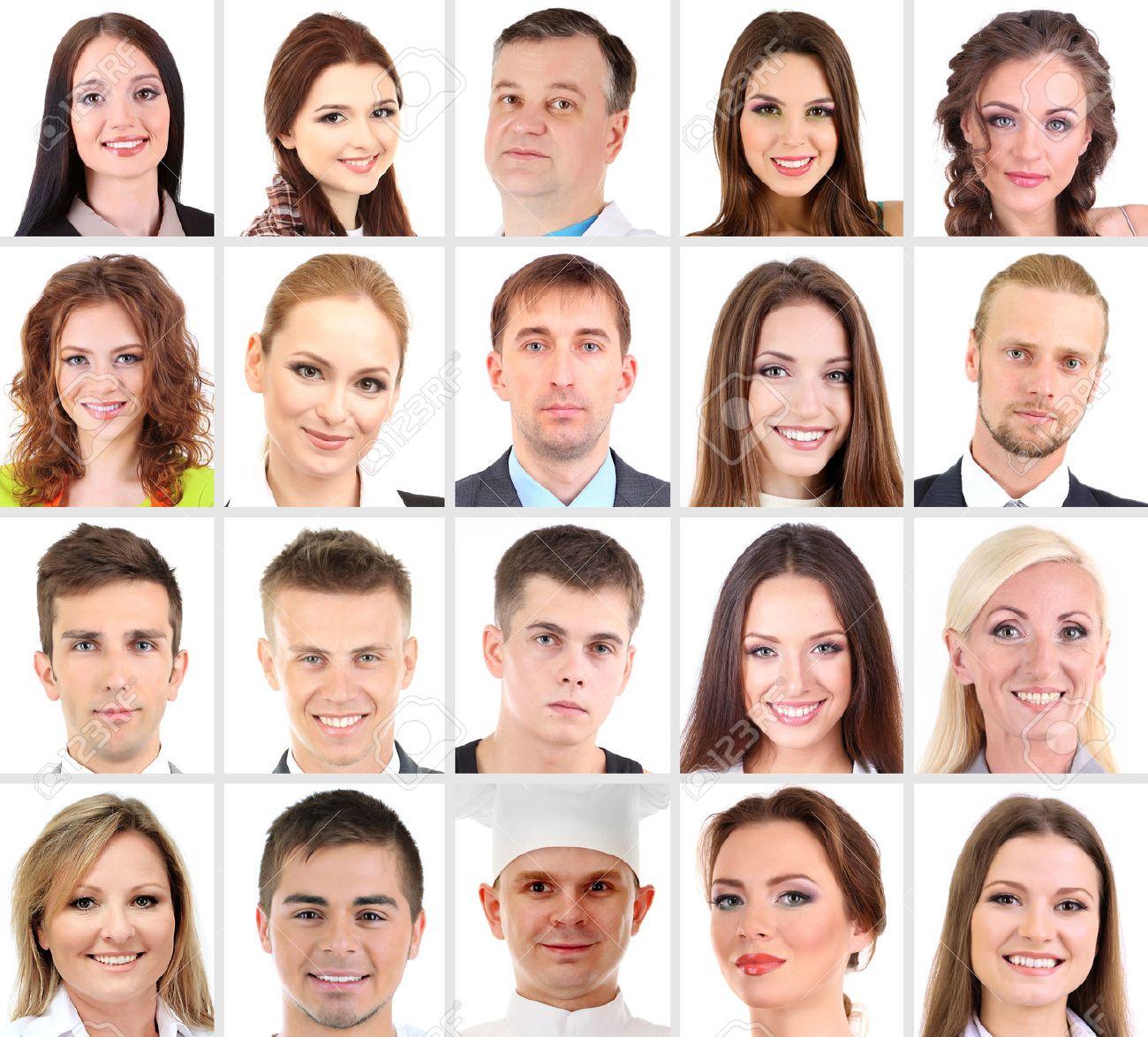 Что такое эякуяция на лицо 1 фотография