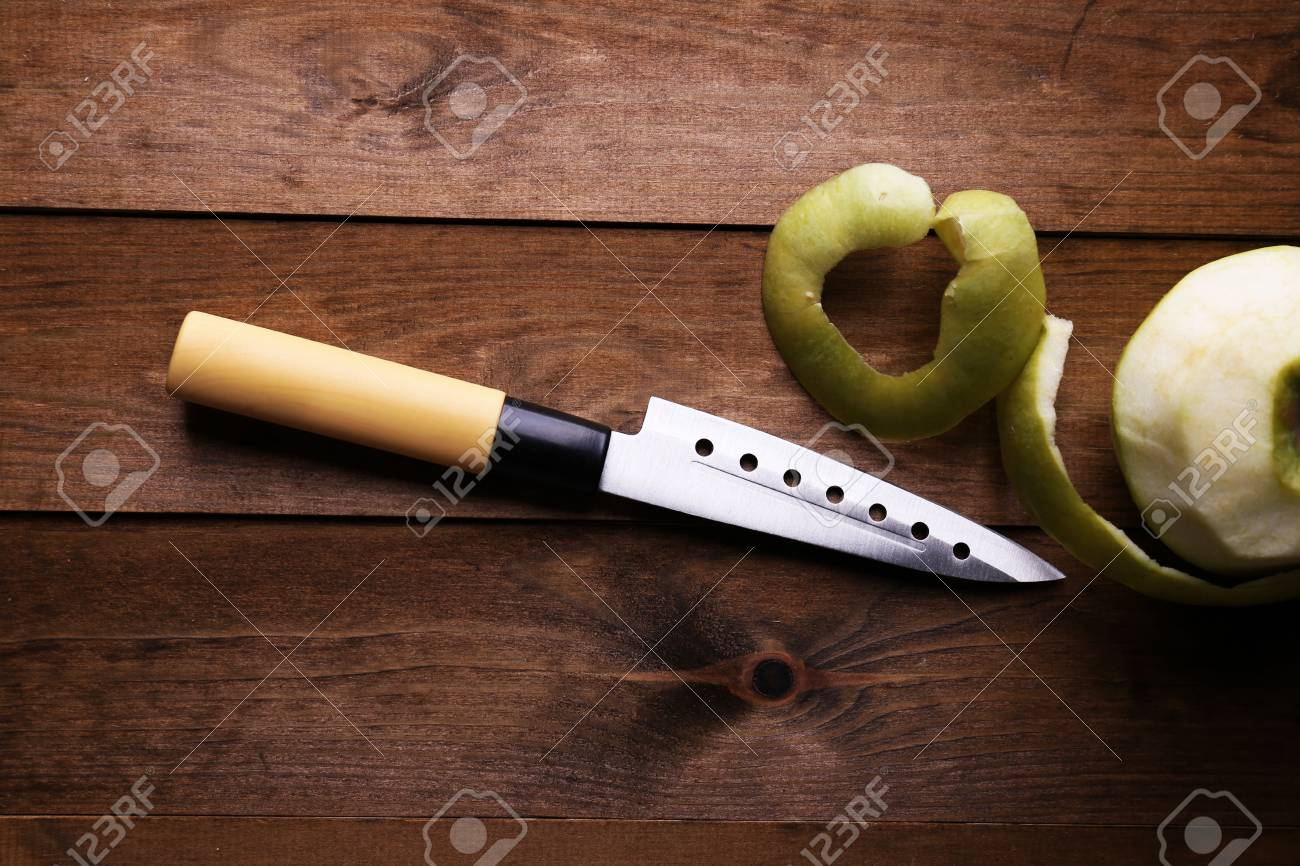 Excepcional Estera De La Cocina Manzana Verde Galería - Como Decorar ...