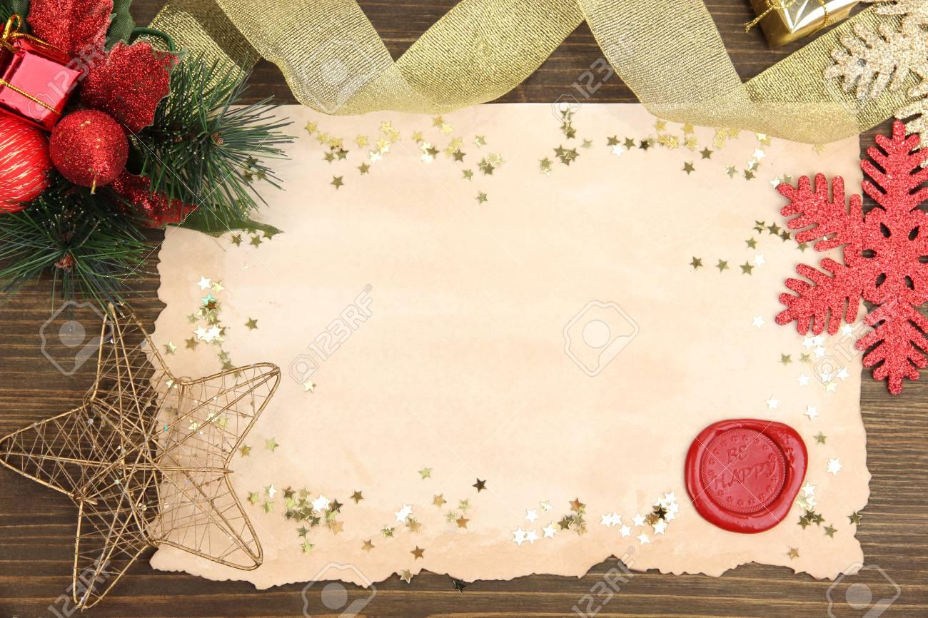 Dorable Marco De Adornos De Navidad Bosquejo - Ideas de Arte ...