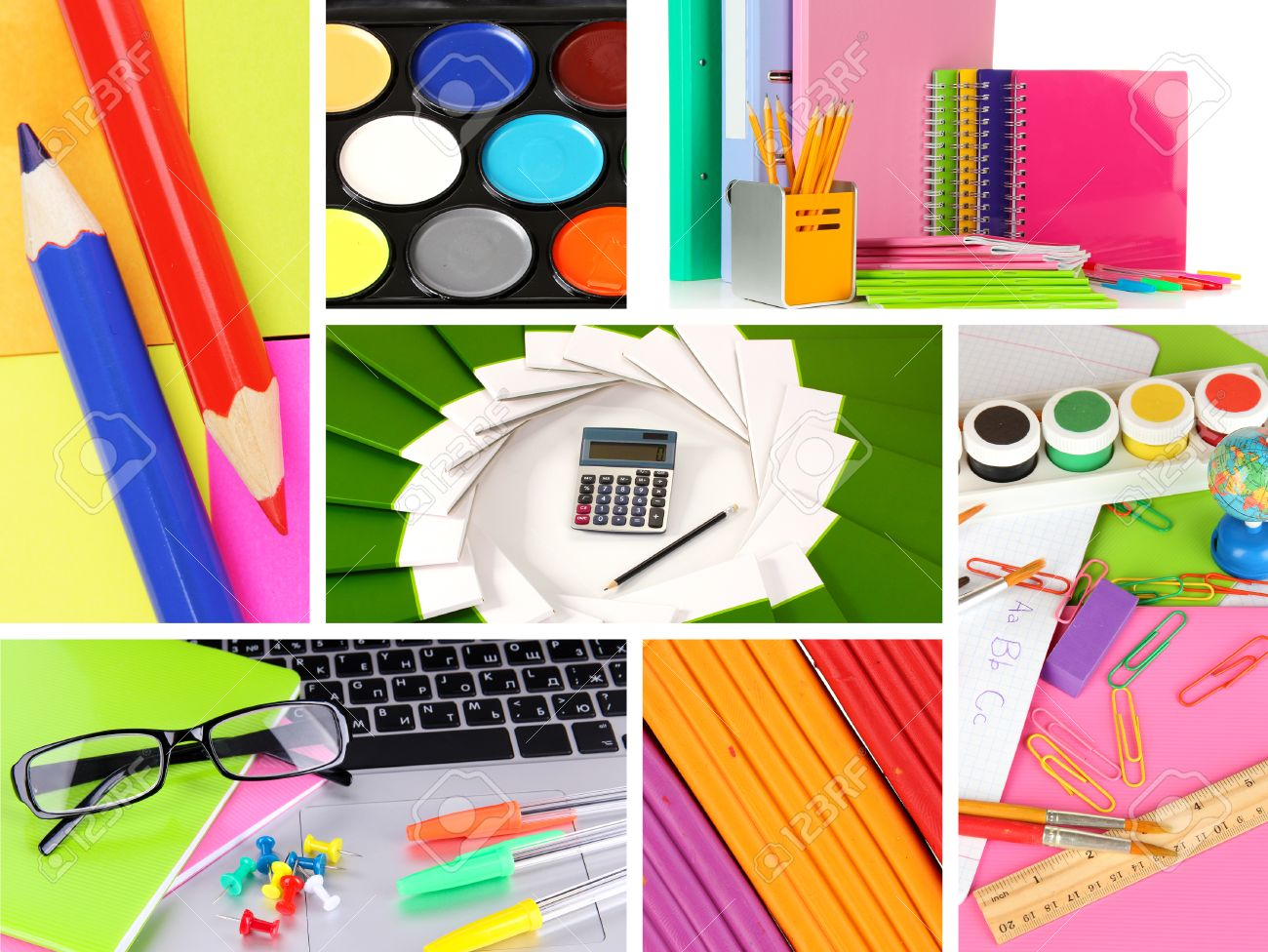 Image result for collage images for school