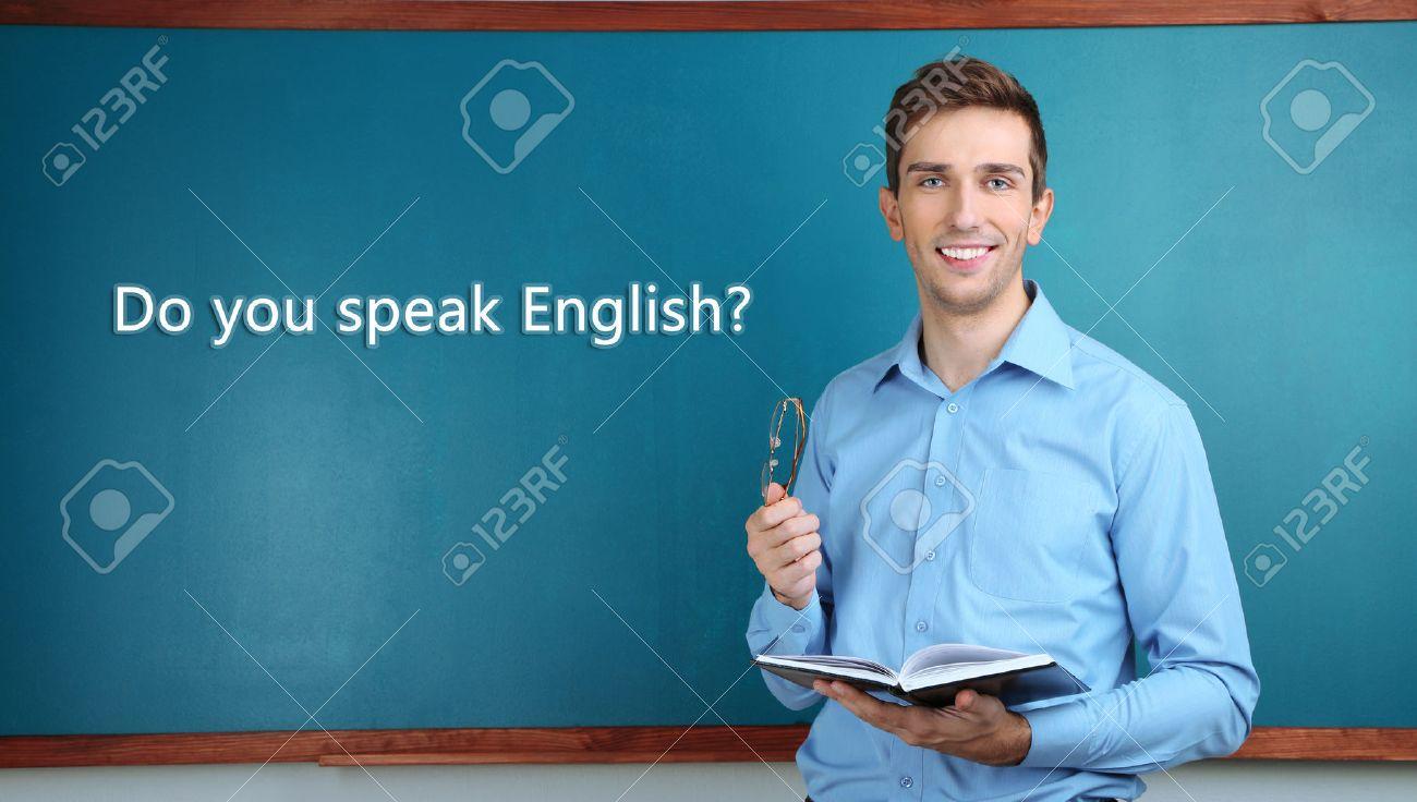 Resultado de imagen para english teacher