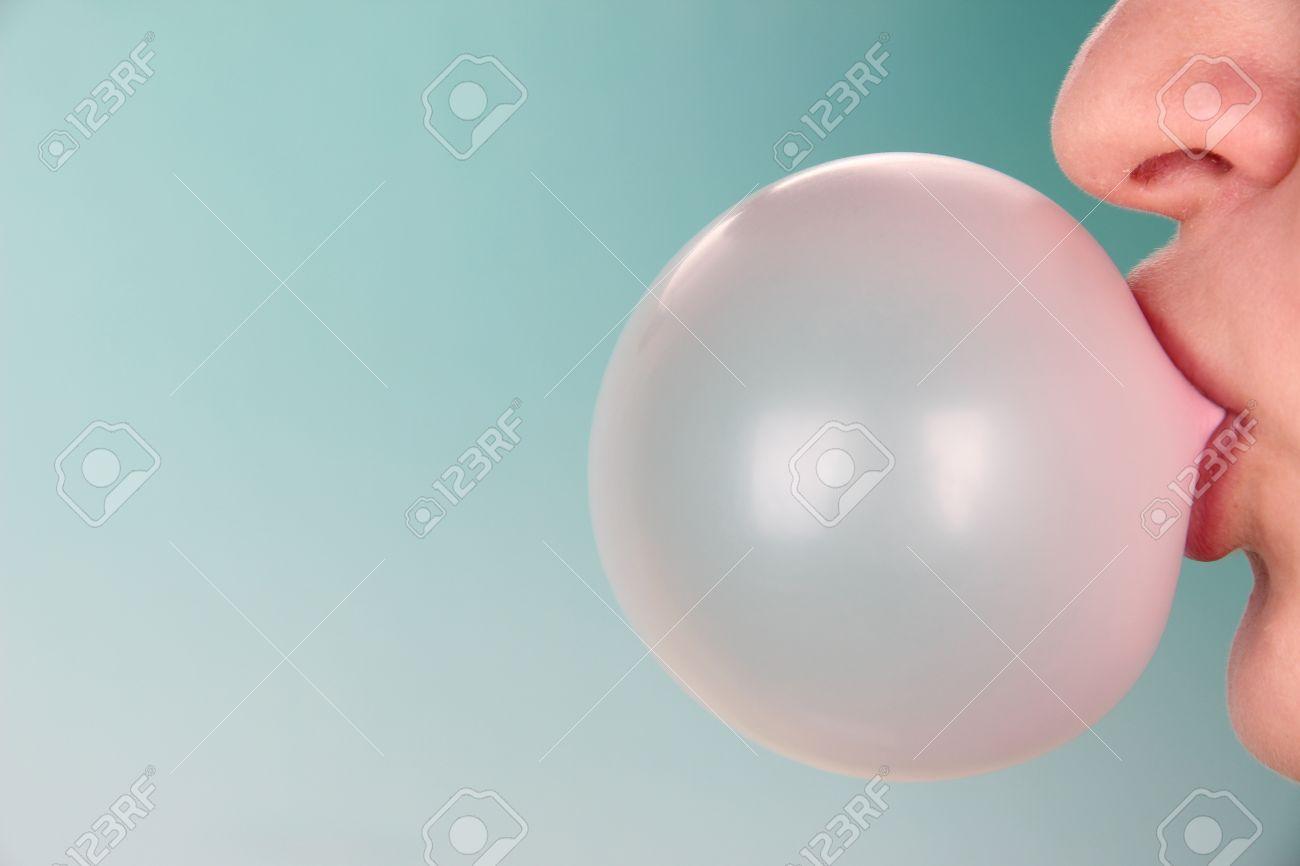 bubble gum images u0026 stock pictures royalty free bubble gum photos
