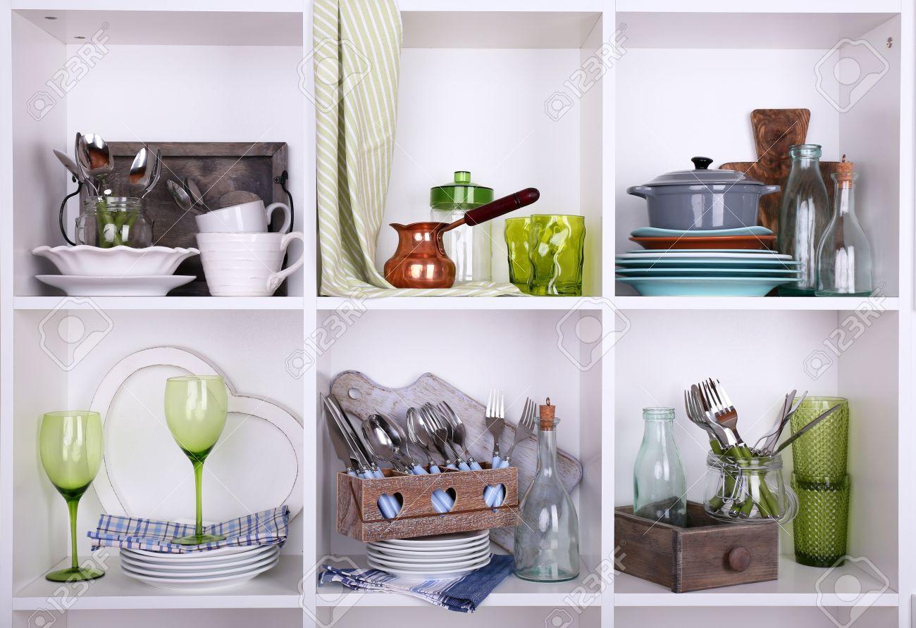 Beautiful Mensola Da Cucina Ideas - bakeroffroad.us - bakeroffroad.us