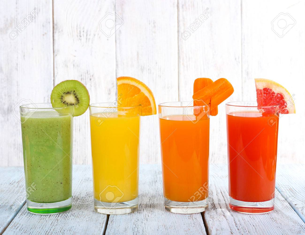 Images Of Fresh Fruit Juice
