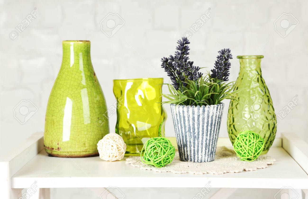 vase decor decorative floor uk tall home vases