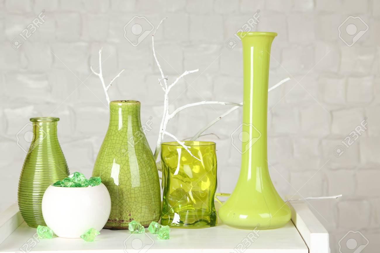 Attractive Decorative Wall Vases Ornament - Art & Wall Decor ...