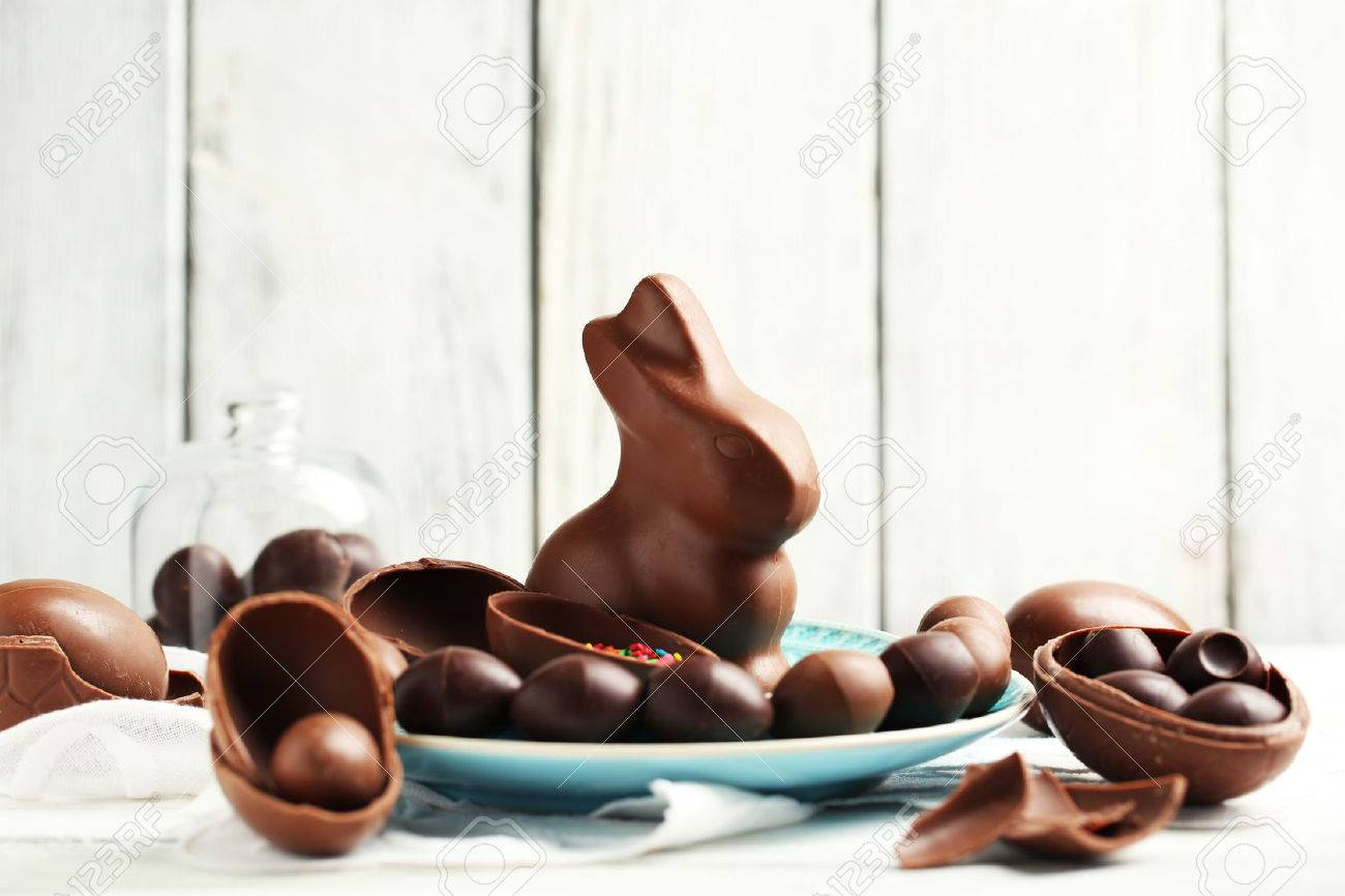 easter stock photos u0026 pictures royalty free easter images and