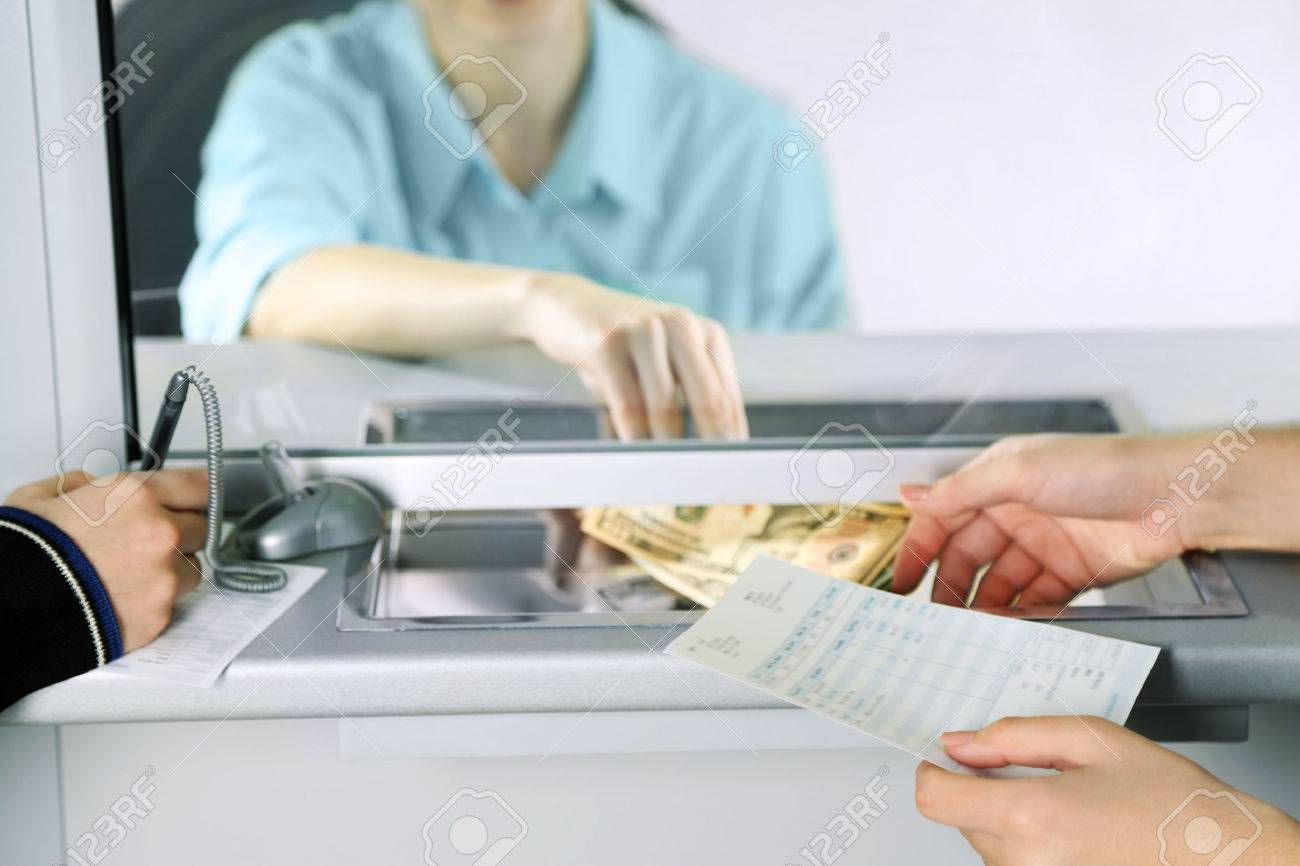 teller window working cashier stock photo picture and stock photo teller window working cashier