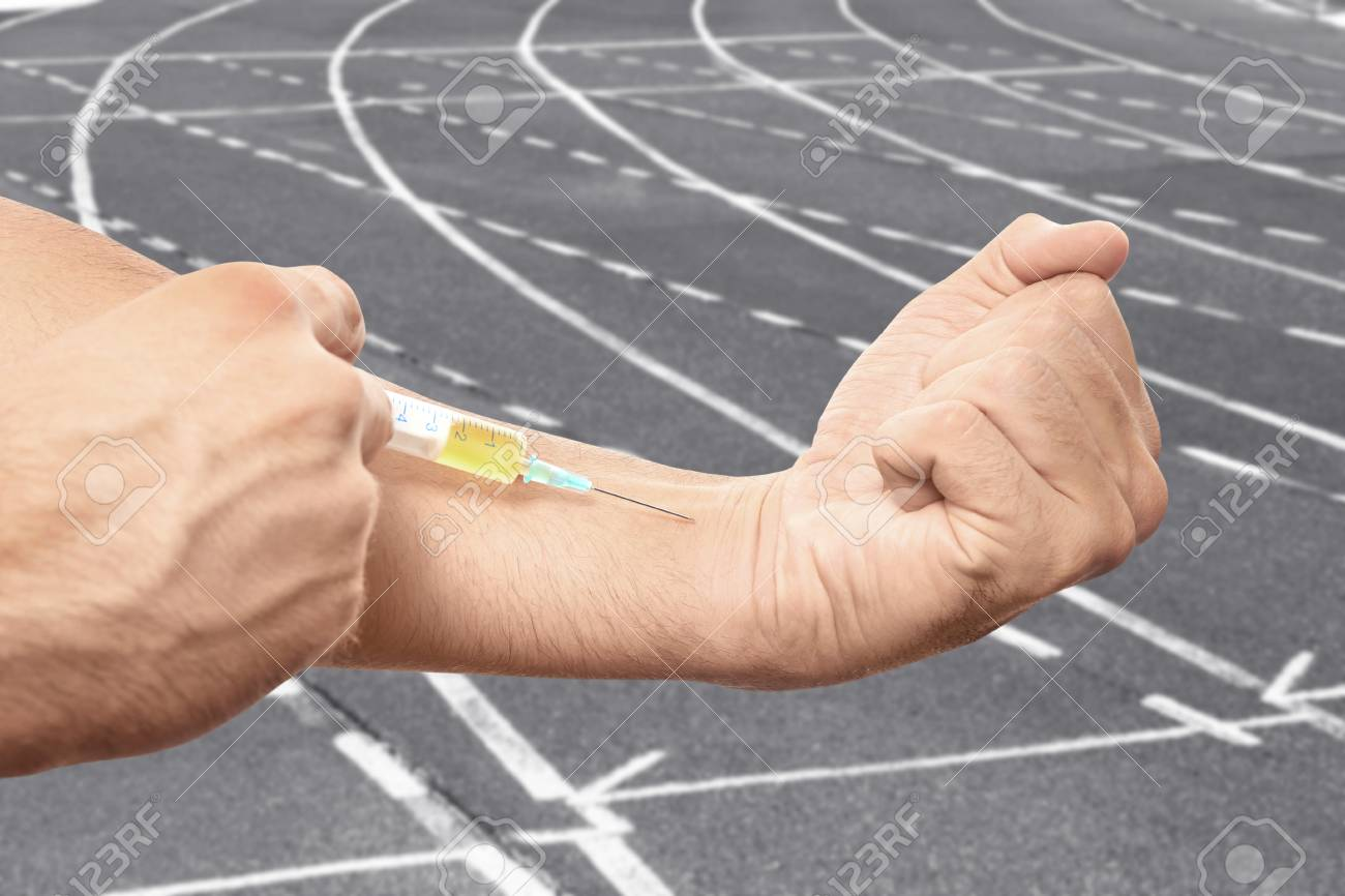 Steroids running steroids used for pain