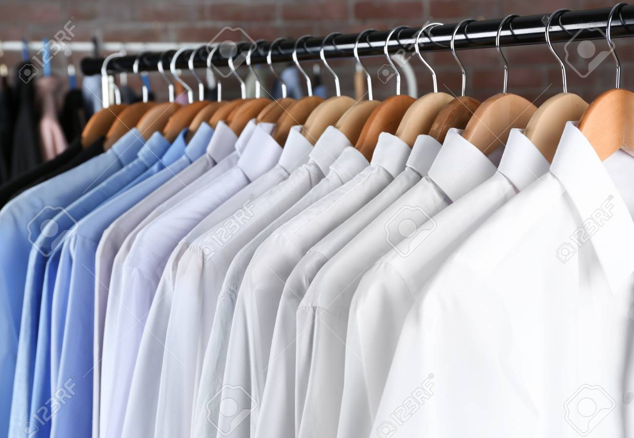 How To Clean Dress Shirts Without Dry Cleaning Bcd Tofu House
