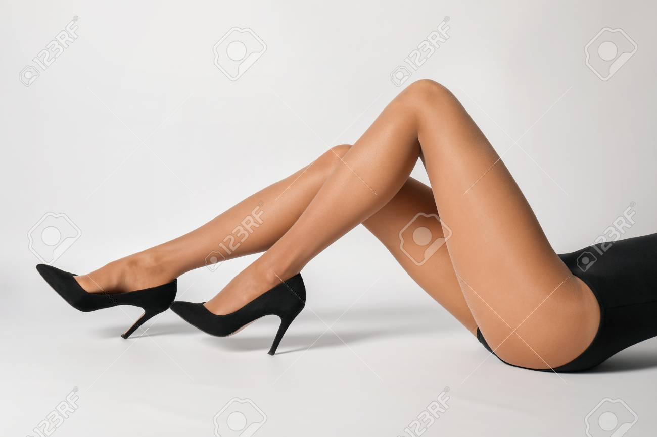young legs pics
