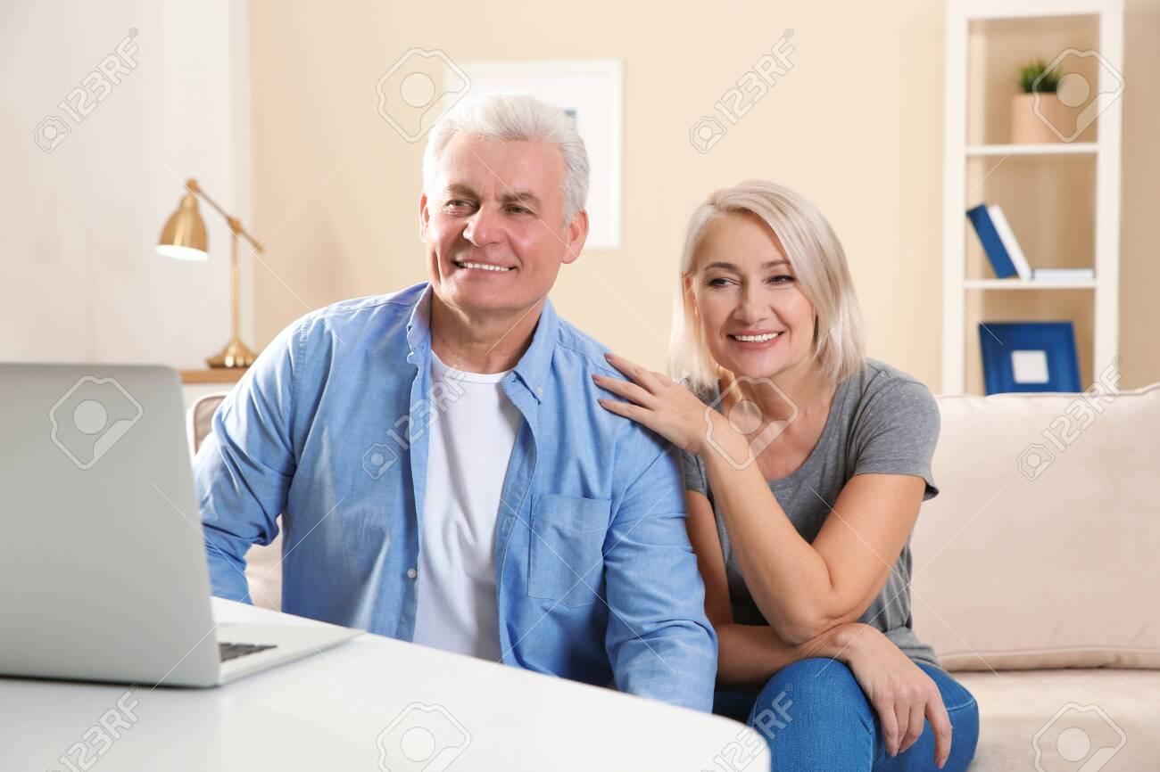 very young couple fucks