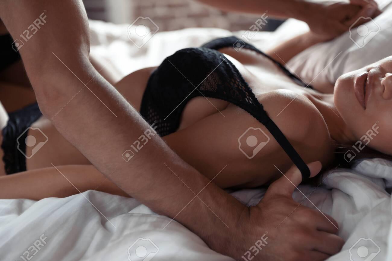 Up Close Pussy Fuck Hard