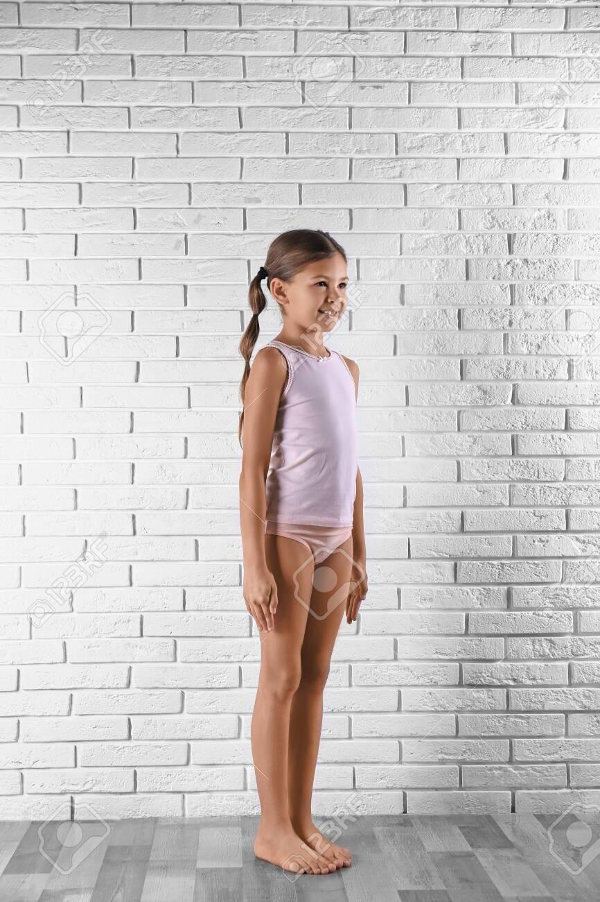 little girls underwear 719 Little Girl Underwear Photos - Free & Royalty-Free Stock ...