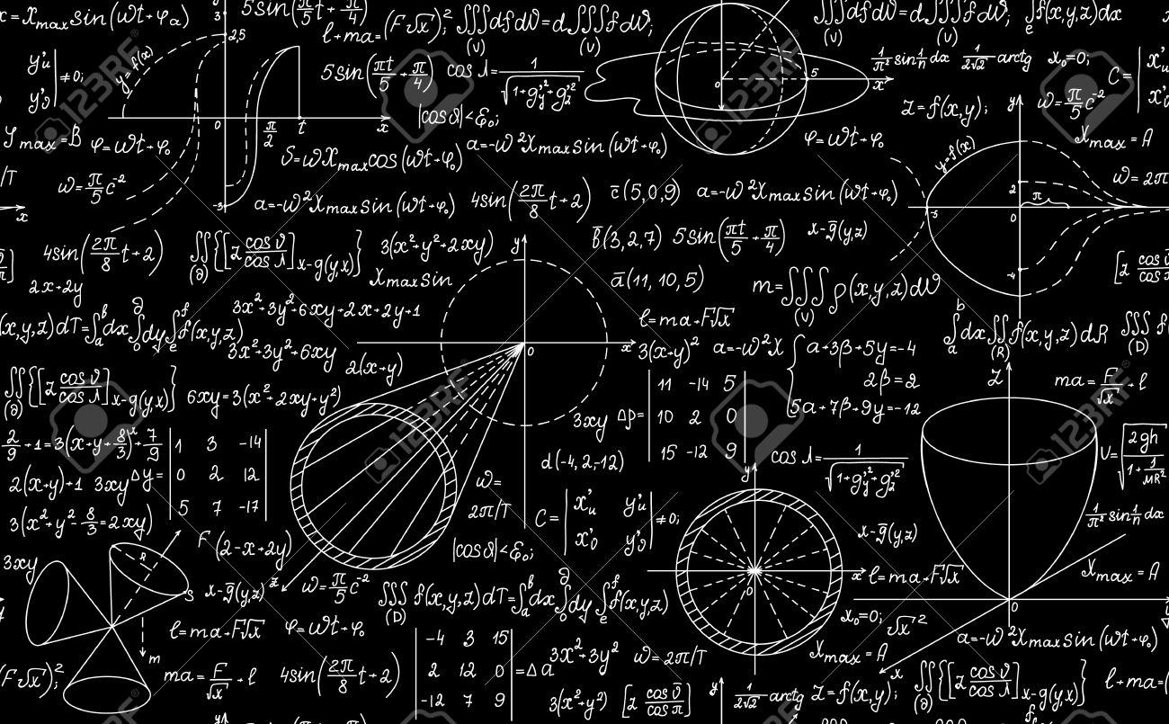 ベクトル数式と数学のシームレス...