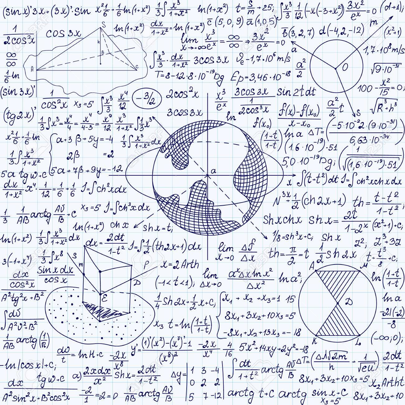 Bonito Matemáticas Hojas De Cálculo Con LMC Patrón - hojas de ...