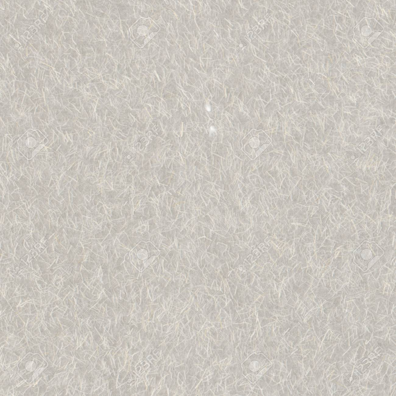 Beau Background For Wall Tiles, Texture, Floor Tiles, Nbackground For Wall Tiles,  Texture