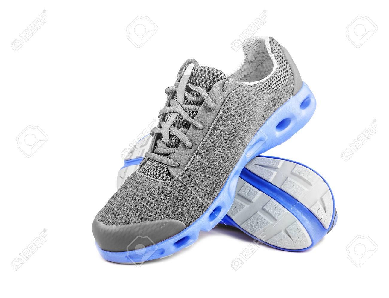 aa1d2e0435330 zapatillas de deporte sin marca