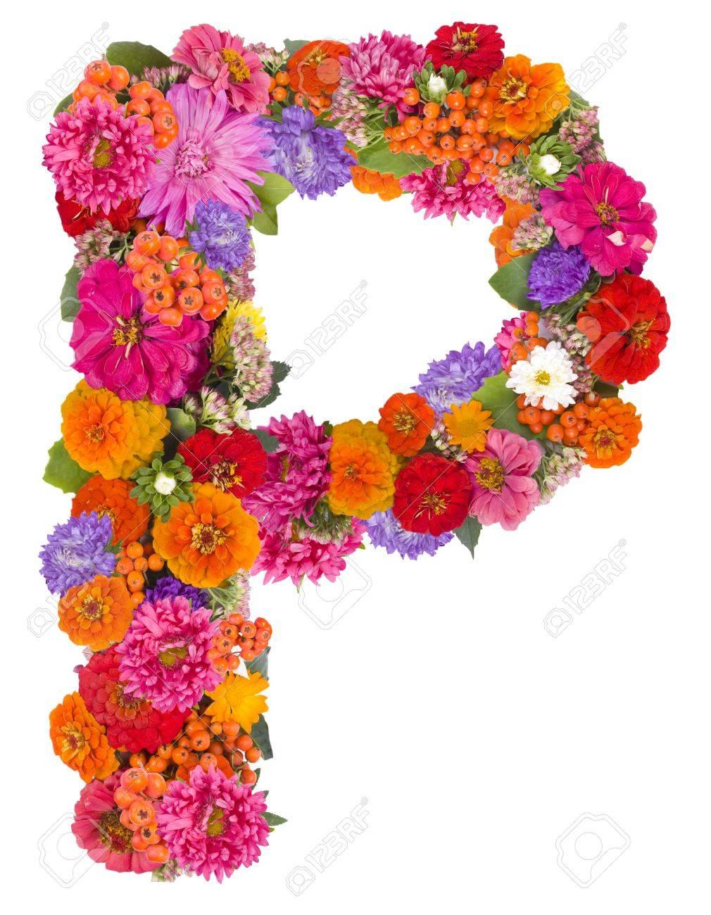 Топиарии с цветами своими руками пошаговая инструкция