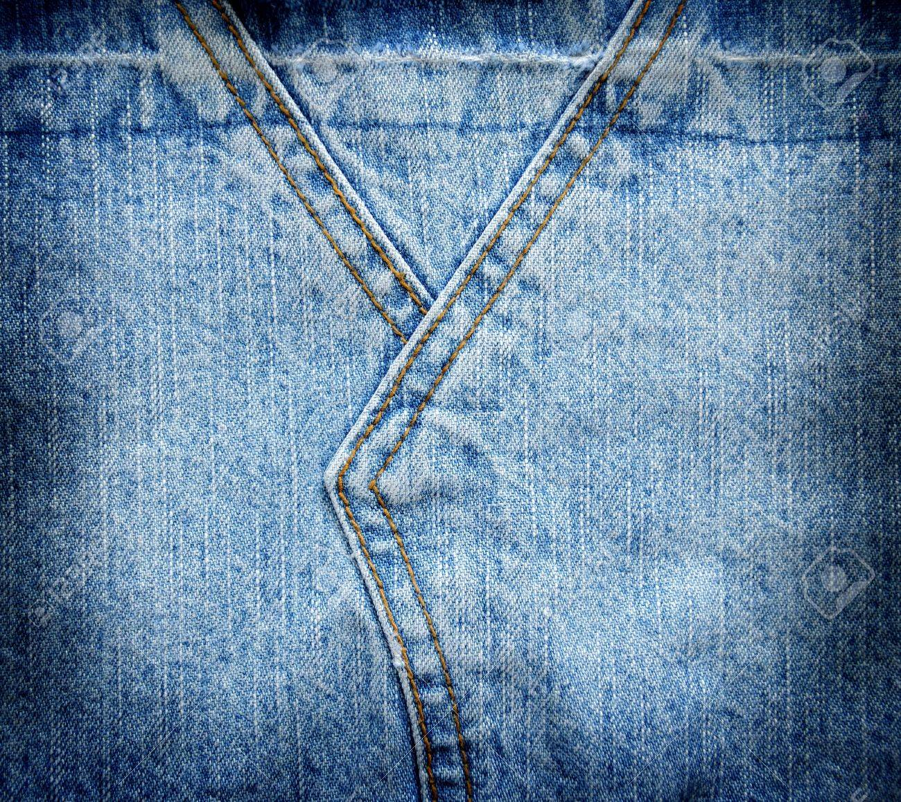 1ffd45b0fe07 Abstract jeans background denim texture stock photo picture jpg 1300x1157 Abstract  denim background