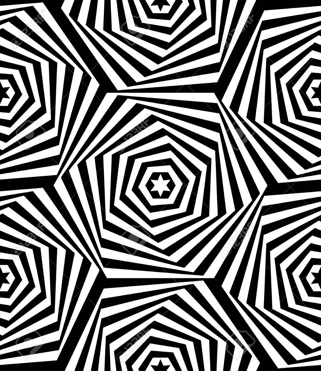 抽象的なベクトルのシームレスな...