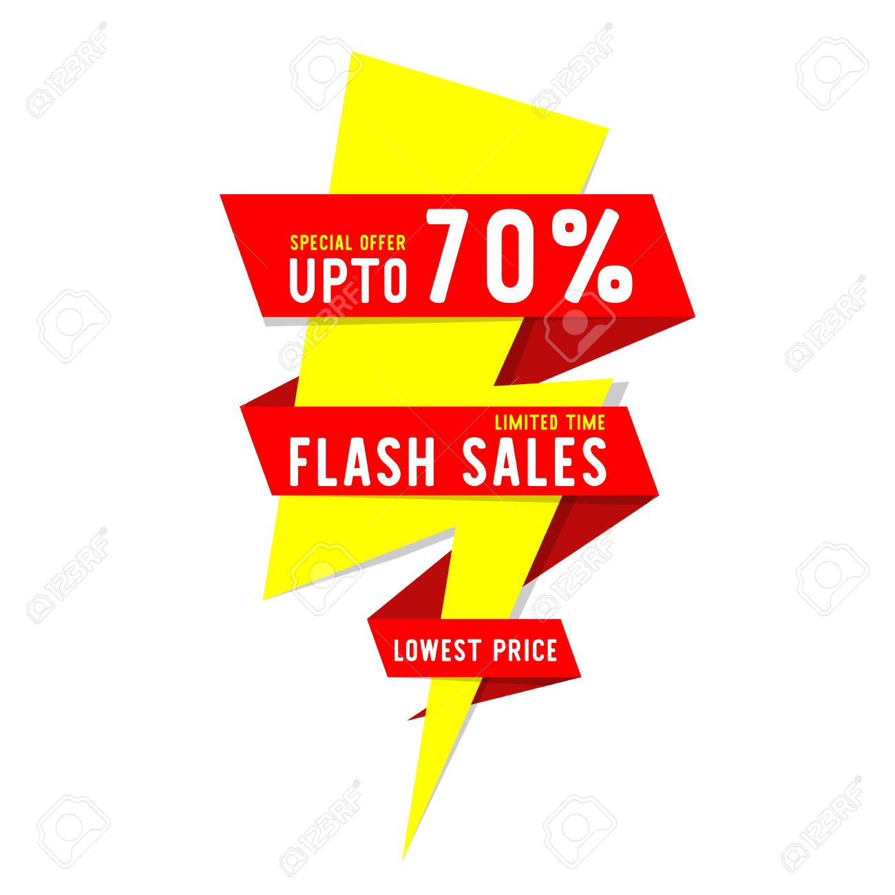5cd82b3fe Flash sales limited time special offer up to 70% lowest price with ribbon  and thunder