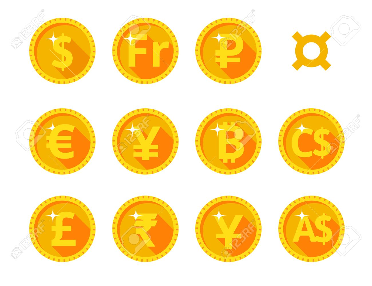 Rupee Stock Photos Royalty Free Rupee Images