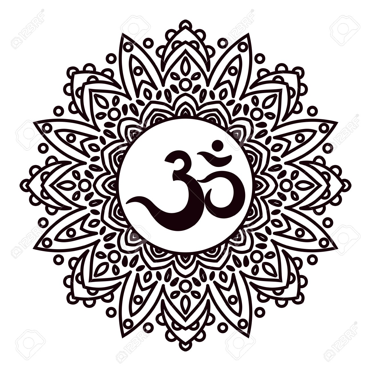 Om or aum indian sacred sound original mantra a word of power om or aum indian sacred sound original mantra a word of power the biocorpaavc Gallery