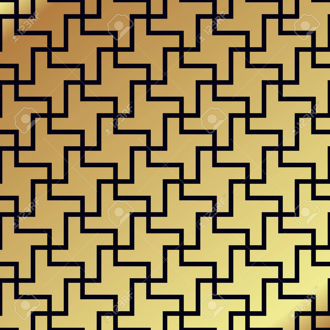 Swastika seamless pattern rotating cross an ancient religious swastika seamless pattern rotating cross an ancient religious symbol of the sun good biocorpaavc