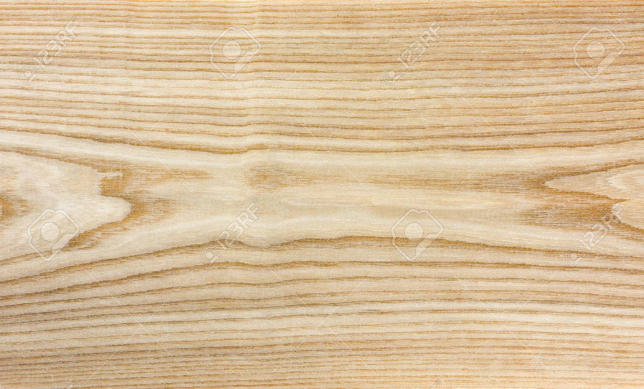 Natural wood texture  Elm Wood Texture - Natural Wood Texture Stock Photo, Picture And ...