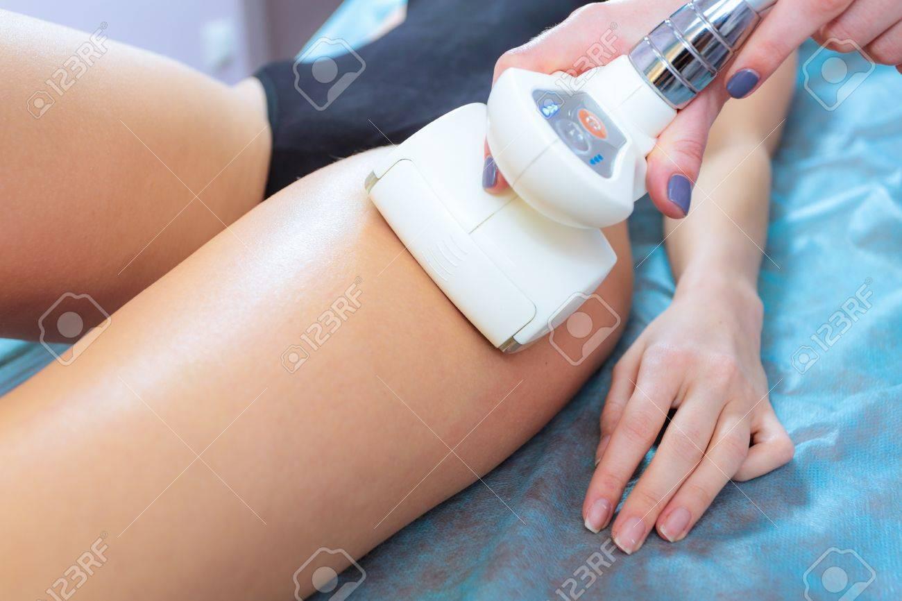 international cellulite clinic