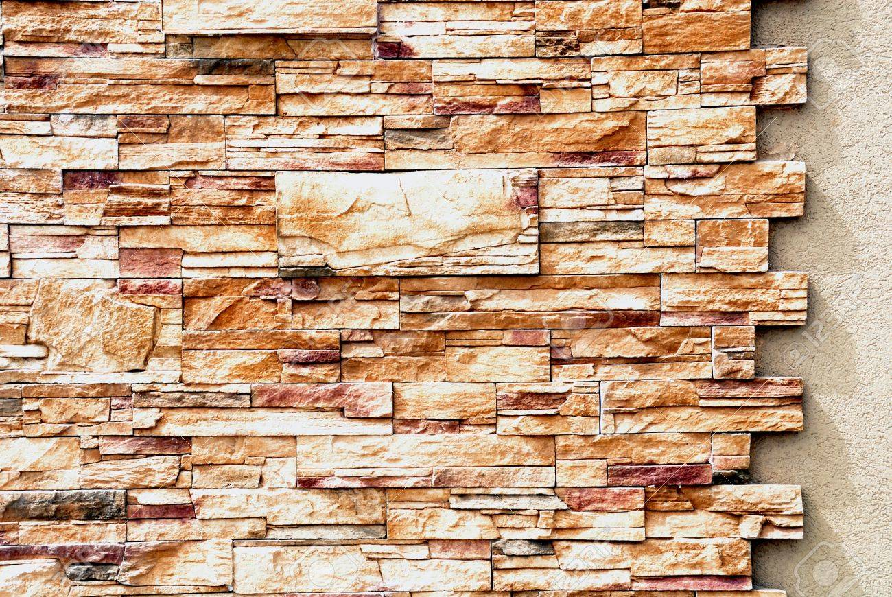 Fragmet decorative stone walls of an apartment house stock photo fragmet decorative stone walls of an apartment house stock photo 4624553 amipublicfo Images