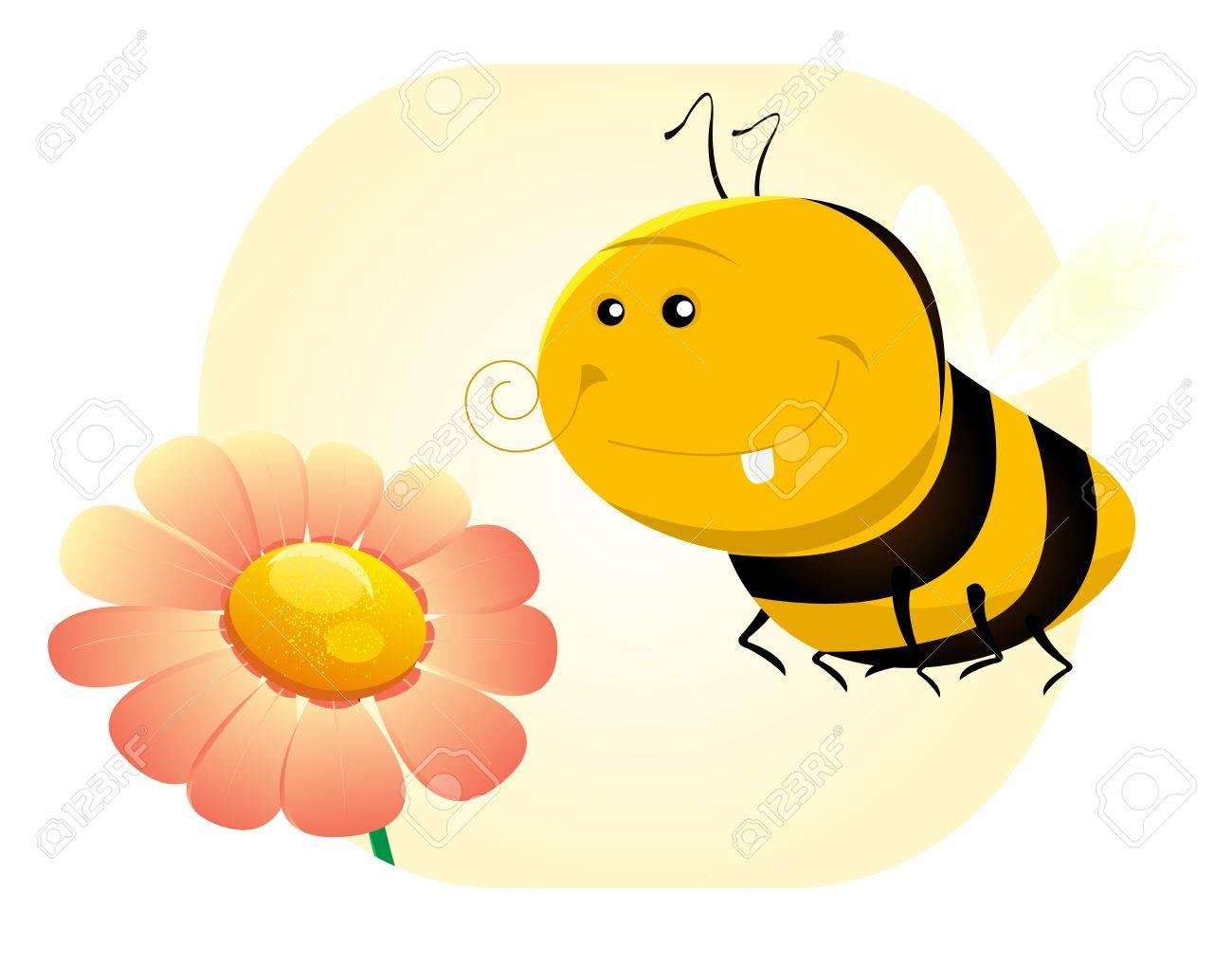 bee venom images u0026 stock pictures royalty free bee venom photos