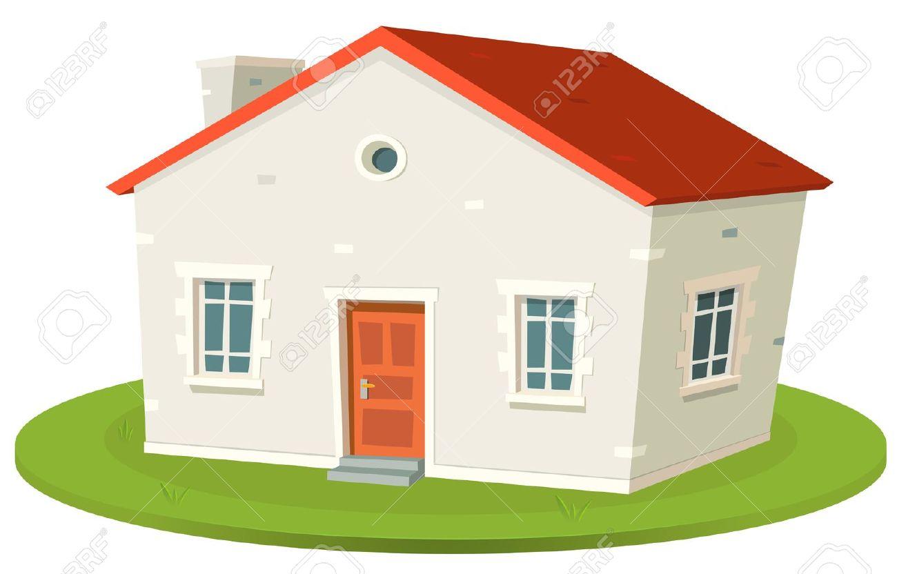 Aislar Casa Ya Construida Best Buena Capacidad De Aislamiento