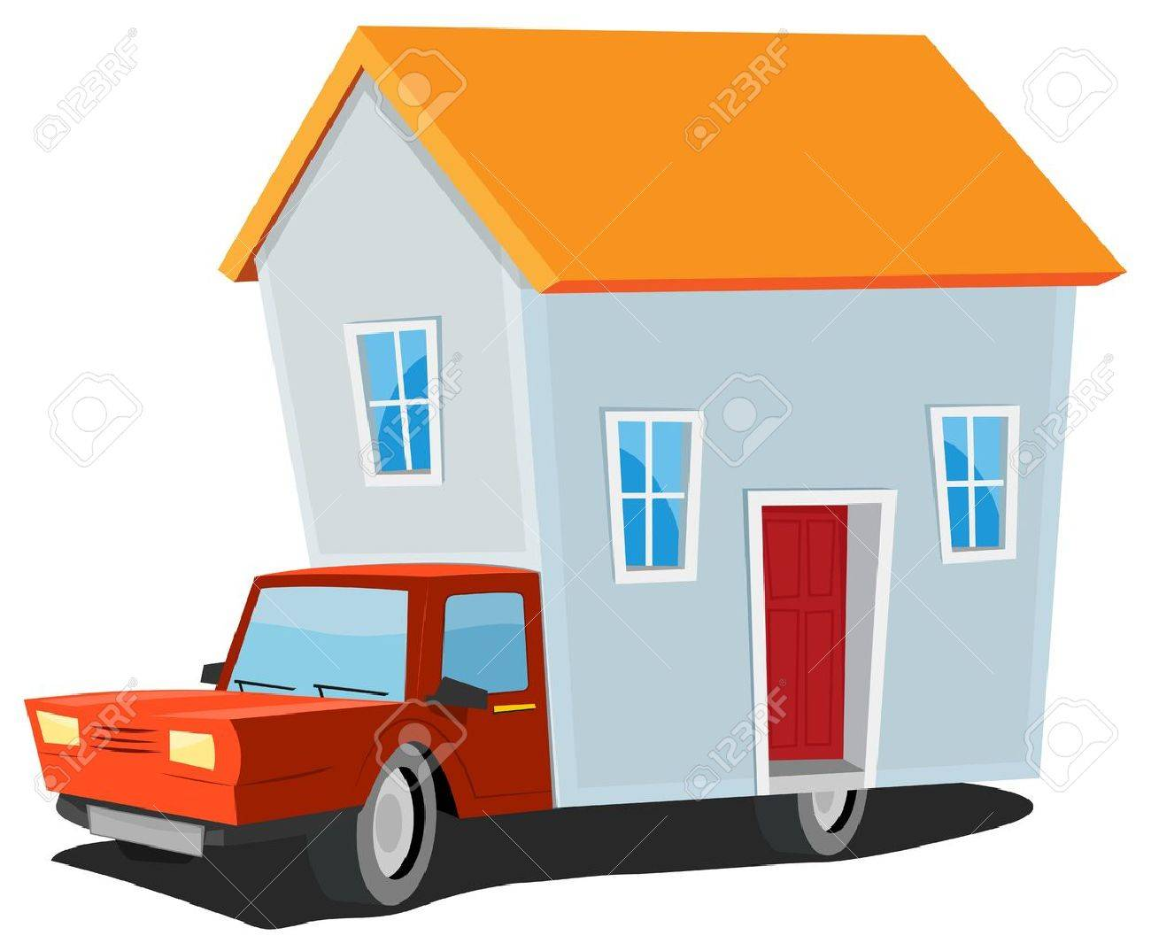 Cartoon Mobile Home For Sale By Owner on heavy equipment by owner, used mobile home sale owner, mobile home parks sale owner, apartments for rent by owner, mobile homes for rent,