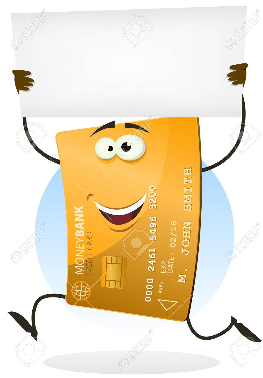 Business Credit Cards No Credit Gallery - Free Business Cards