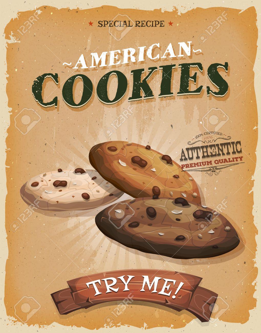 Poster Cuisine Retro: PUBS Ã L&#;ANCIENNE on Pinterest Advertising ...