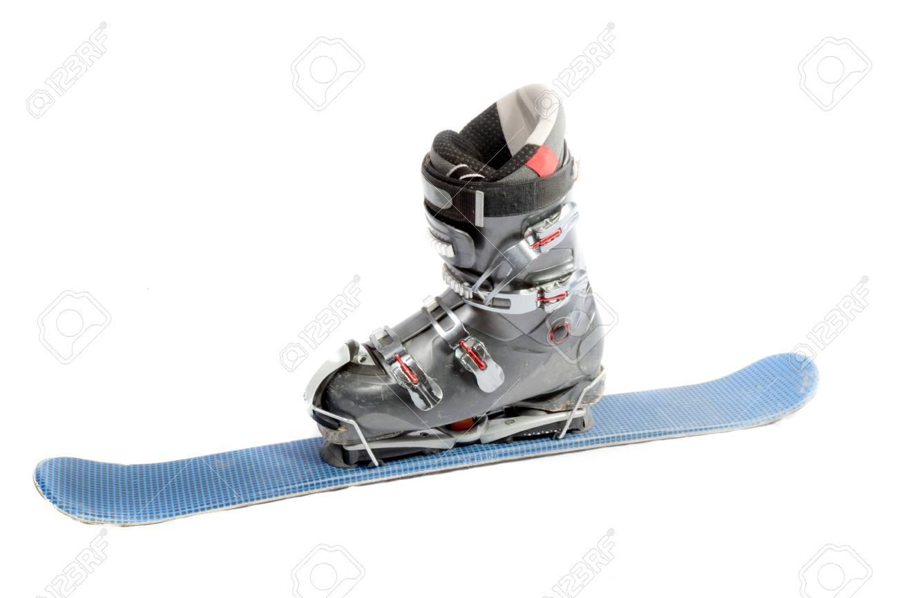 ski single dating site i hvittingfoss