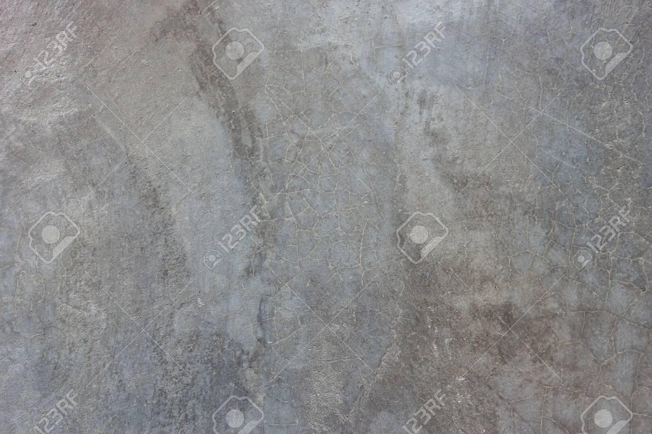 Banque Du0027images   Texture Du Mur En Béton Ciré Gris Avec Des Rayures