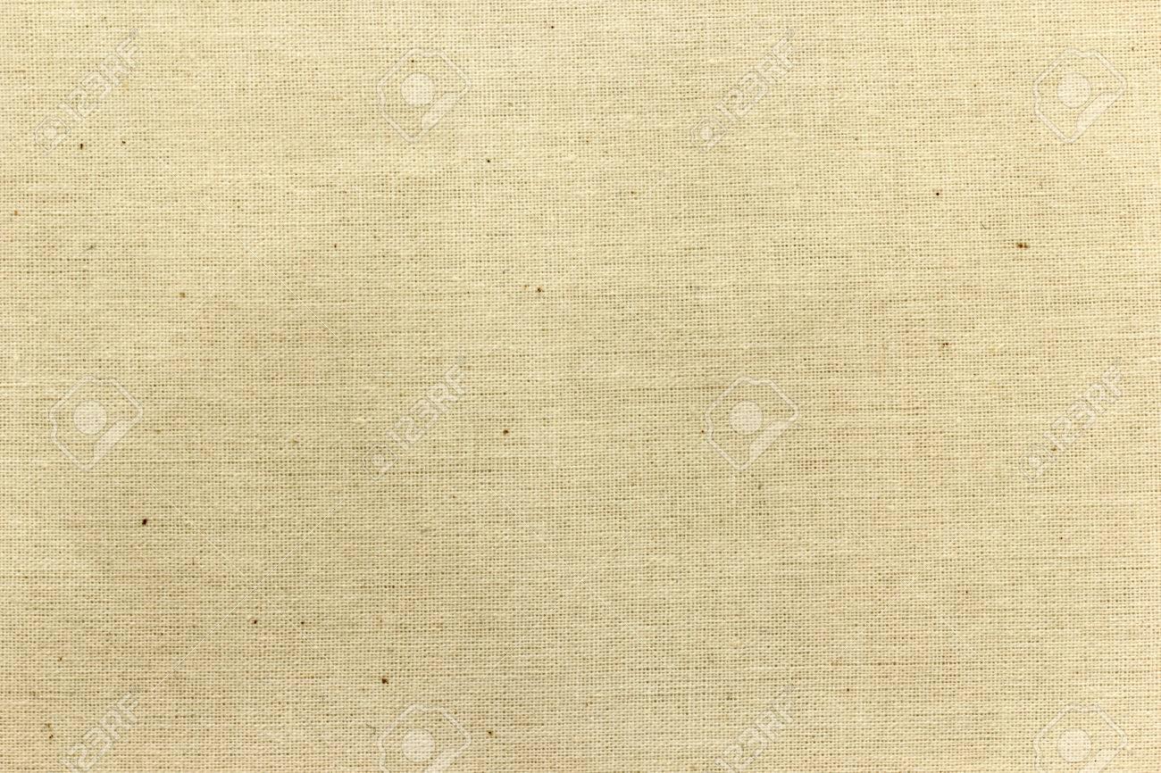 Superieur Banque Du0027images   Texture Légère De Lin Naturel La Couleur Inégale Pour Le  Fond