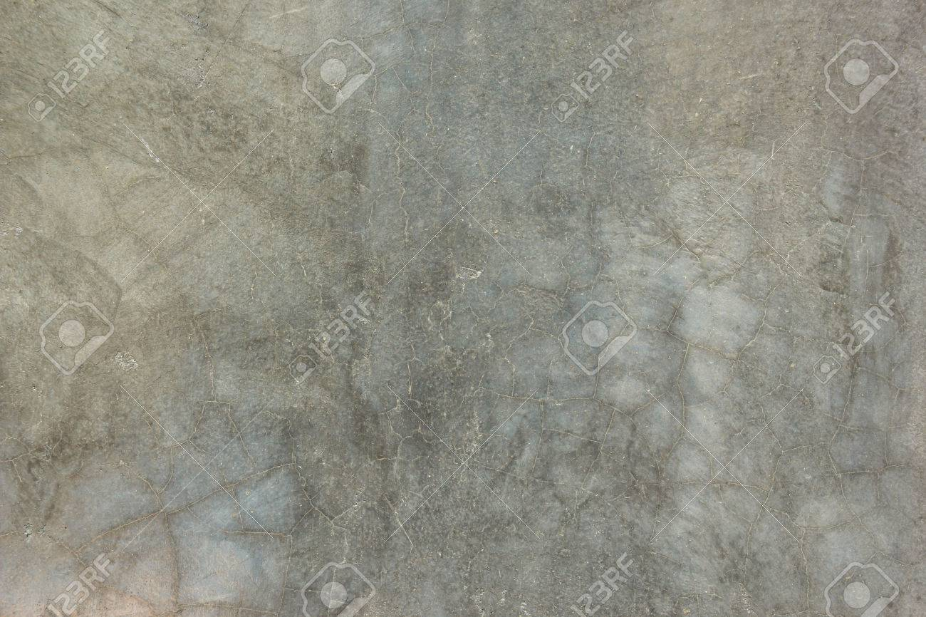 polished concrete floor texture seamless. Stock Photo - Texture Of The Gray Polished Concrete Wall With Scratches For Background Floor Seamless O