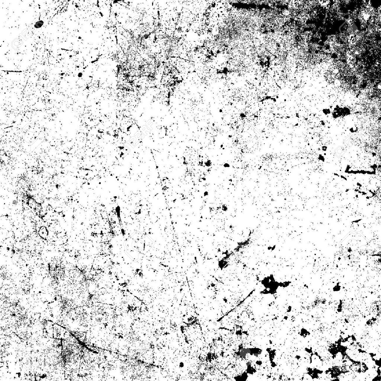 distressed overlay texture for your design eps10 vector royalty