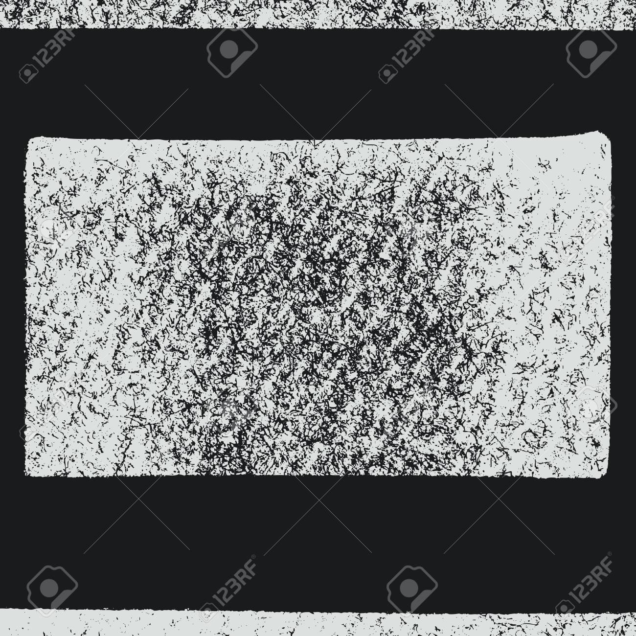 Resumen De Textura Marco Recubierto Para Su Diseño. Ilustraciones ...