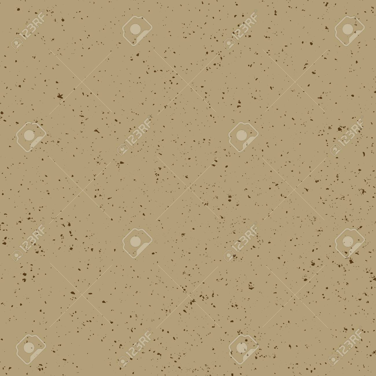Grainy Paper Texture for your design  EPS10 vector