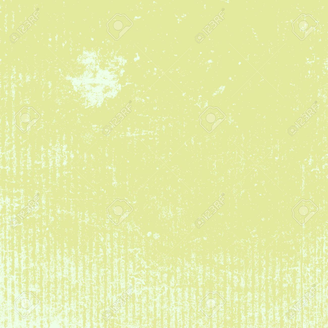 Dirty Color Cardboard - 40808332