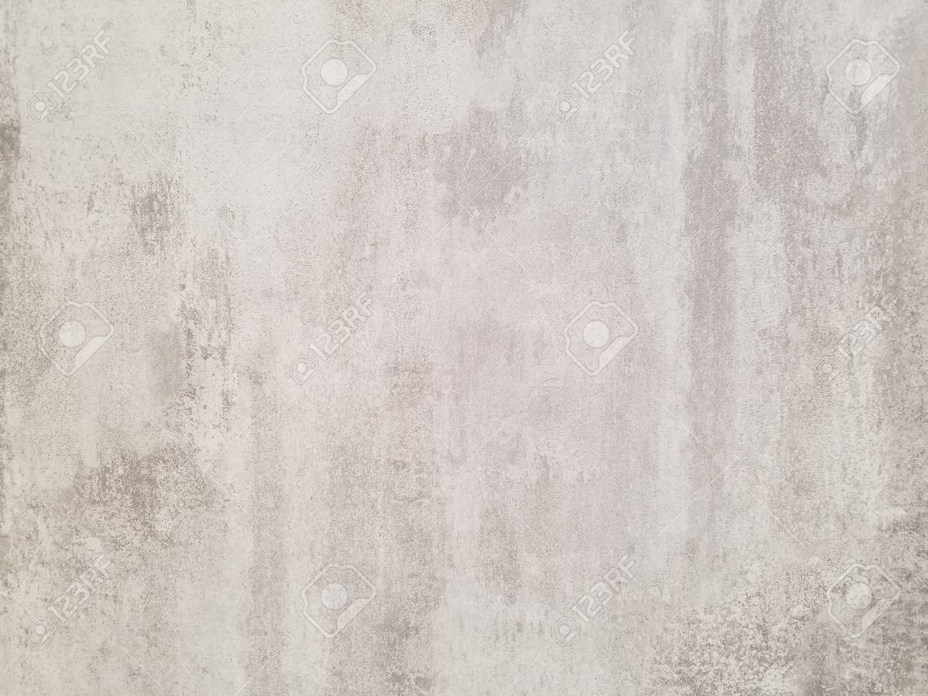 Urban Beton Texture Grunge Cement Background For Your Design Stock Photo Picture And Royalty Free Image Image 88175306
