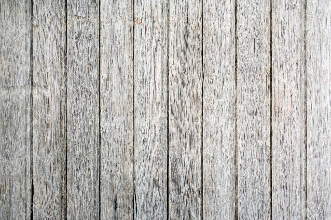 Bleached Wooden Planks Background Aged Light Rustic Texture Stock Photo Picture And Royalty Free Image Image 88175311