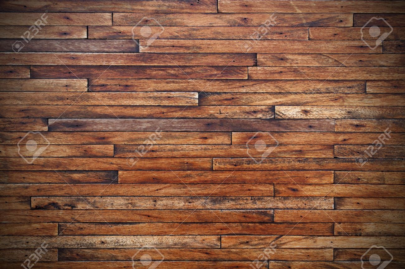 Wall panel hardwood flooring miami by ribadao lumber amp flooring - Old Grunge Vintage Wood Panels Background Stock Photo 13385603 Old Grunge Vintage Wood Panels Background